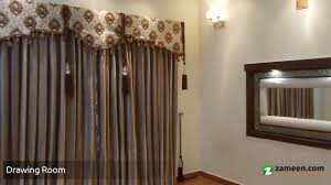 10 marla brand new house is available for sale in block j1 phase 2