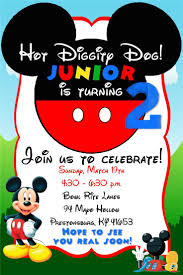 mickey mouse clubhouse birthday invites 350 best custom made invitations and chalkboard prints by amy
