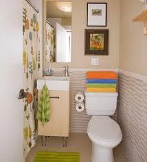 small modern bathroom decorating ideas home interior design