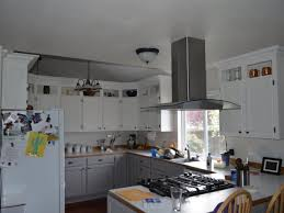 painting kitchen cabinets ireland 2 tutorials for paint kitchen cabinets how to make