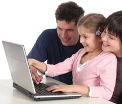 Top online resources for homework help   Parenting