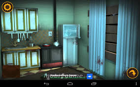 home design games for android survivor zombie outbreak game for android youtube