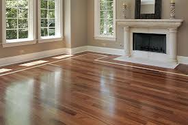 empire floors local carpet and flooring experts free estimates