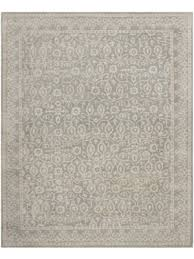 Blue Wool Rug 8x10 Buy Hand Tufted Wool Rugs And Carpets Online At Best Price Rugsville