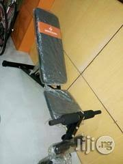 Commercial Sit Up Bench Sit Up Benches In Nigeria For Sale Buy And Sell Online Prices