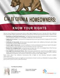 farm california homeowners know your rights first tuesday journal