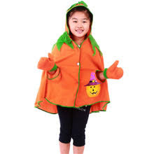 Quality Halloween Costumes Compare Prices Pumpkin Halloween Costumes Shopping Buy