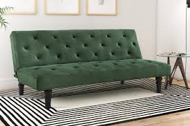 Retro Futon Covers Green Futon Roselawnlutheran