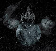 Dimensions Vii Dimensions Of Asymmetry Avantgarde Music