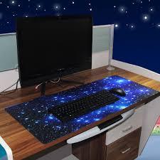 Diy Laptop Desk Diy Gaming Desk Creative Desk Decoration