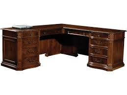 magnificent 90 nice office desk decorating design of perfect nice nice office desk nice office desk l shape awesome office remodel ideas home