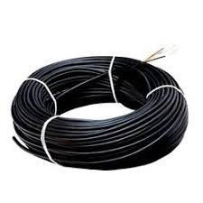 house wire manufacturers suppliers u0026 dealers in coimbatore tamil