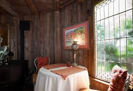 silo studio u0027 cottage guesthouse for rent in tyringham