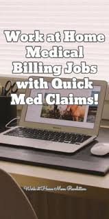 Medical Billing Job Description For Resume by 338 Best Medical Coding U0026 Billing Specialists Images On Pinterest