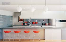 Turquoise And Orange Kitchen by White Kitchen Orange Floorboards Google Search Kitchen Reno