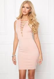 goddiva dresses goddiva clothing trends clothing trends at icite