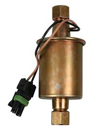 lexus v8 fuel pump pressure acdelco electric external fuel pumps 15754298 free shipping on