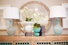 Home Interiors And Gifts Website 10 Local Gifts They U0027ll Love Arlington Magazine