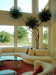 garden comely image of home exterior and garden decoration design