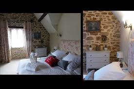 chambre d hote libramont chambre meubles lambermont chambre high resolution