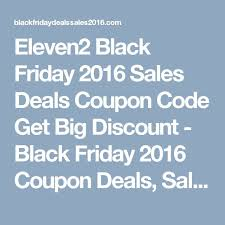black friday amazon promotion code the 25 best black friday sale ads ideas on pinterest black