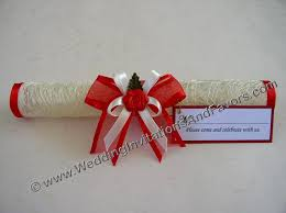 diy scroll invitations wedding invitations scrolls scroll wedding invitations