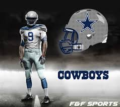 2014 thanksgiving football nfl uniform concept u2013 f u0026f sports