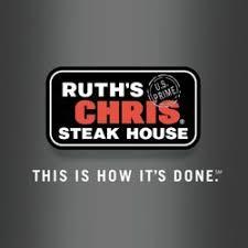 ruth s chris gift cards ruth s chris steak house 2257 photos 1598 reviews