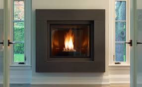 modern fireplace surround contemporary 5 linnea modern concrete