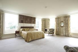 hotel chicheley hall milton keynes uk booking com