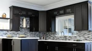 kitchen cabinet remodeling ideas 66 beautiful better hermosa new shaker espresso kitchen cabinets