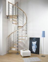 Rambarde Escalier Lapeyre by Escalier Demi Tournant Leroy Merlin Image Result For Attic Stairs