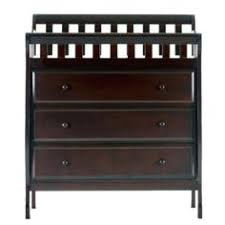 natural wood changing table natural wood changing table dresser http techsavys info