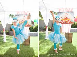 Wedding Planners Az Under The Big Top Diana The O U0027jays And Halloween