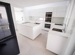 montage cuisine hygena prix de pose d une cuisine équipée en 2018 tous les prix et les