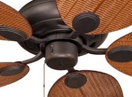 harbor breeze tilghman ceiling fan harbor breeze tilghman ceiling fan