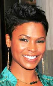 short hairstyles for black women over 40 short cut hairstyles for women hairstyles for women