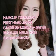 hair clip rambut asli gethashtags hairdini most popular instagram hashtags used with