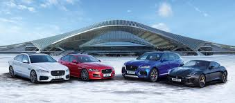 jaguar jeep 2018 all wheel drive about jaguar