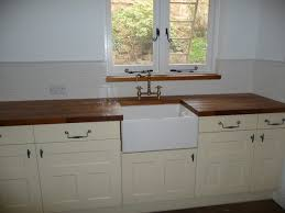 kitchen and utility sinks how to hook kitchen and utility sinks loccie better homes gardens