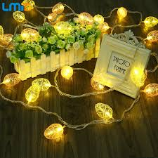 Easter Decorations Lights by Popular Easter Decorations Lights Buy Cheap Easter Decorations