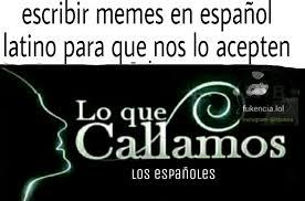 Memes De Lol - fukencia lol memedroid