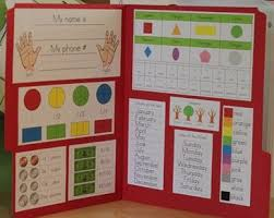 best 25 first grade curriculum ideas on pinterest grade 1 maths
