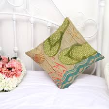 aliexpress com buy miracille decorative sofa seat throw