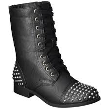 womens steel toe boots target i need these from target them s mossimo supply