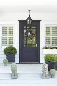 Front Doors For Homes 34 Best Front Doors Images On Pinterest Doors Windows And Entry
