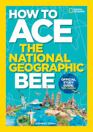 study corner national geographic society