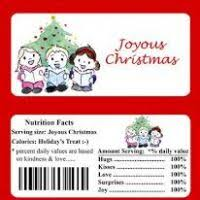 christmas candy bar wrapper template christmas decore