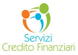 mutui al 100 per cento prima casa mutuo al 100 mutui al cento per cento servizi credito finanziari