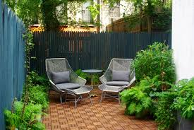 how to get rid of mosquitoes backyard tips and tricks brownstoner